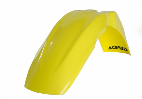 Acerbis Kotflügel vorne KX 65 00-19 RM 65 03-18 Gelb