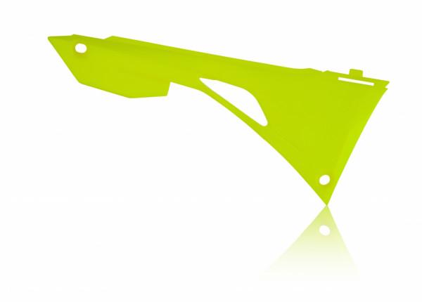 Acerbis Luftfilterabdeckung CRF 450 17-19 Neon Gelb
