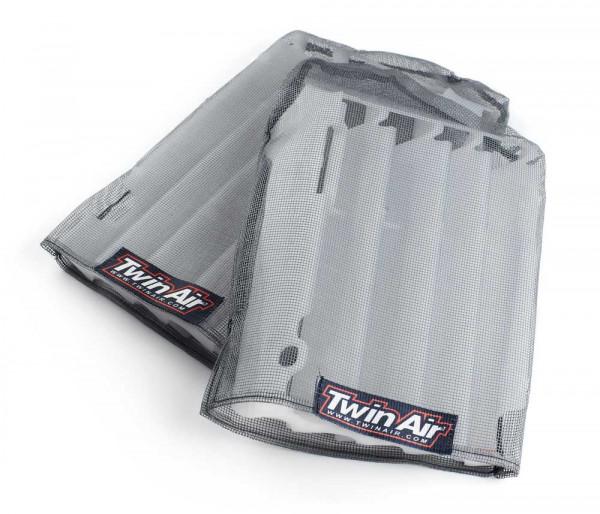 Twin Air Kühlerfilter