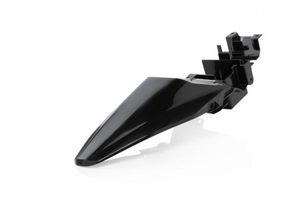 Acerbis Kotflügel hinten KLX 110 10-20