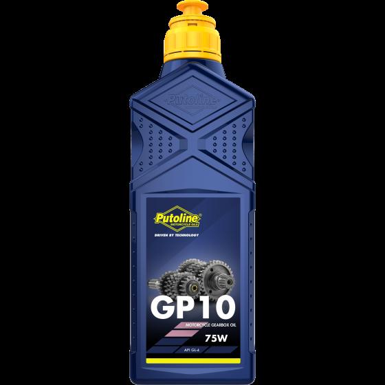 Putoline GP 10 75W 1 L