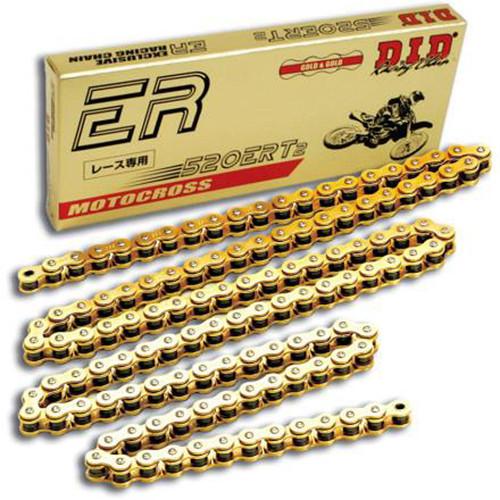 D.I.D-MX Racing 520 ERT3 C118