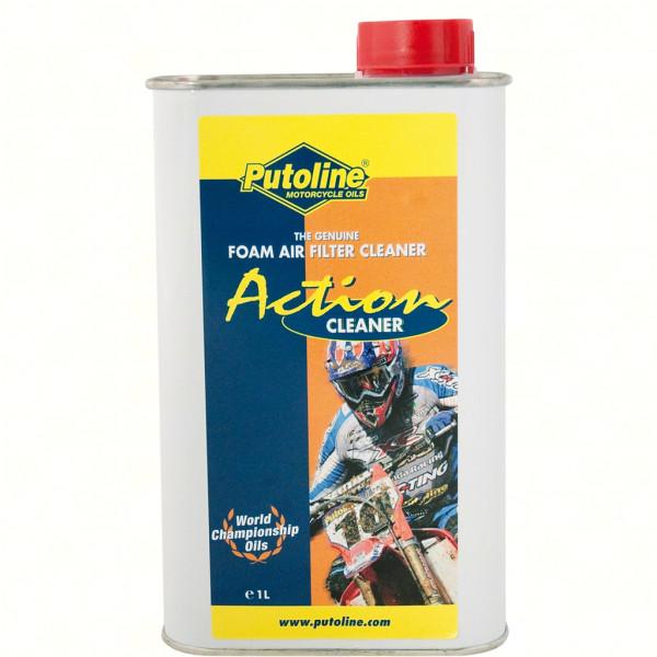 Putoline Action Cleaner 1 L
