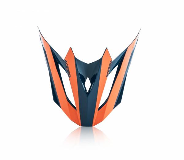 Acerbis Helmschild Profile 4.0