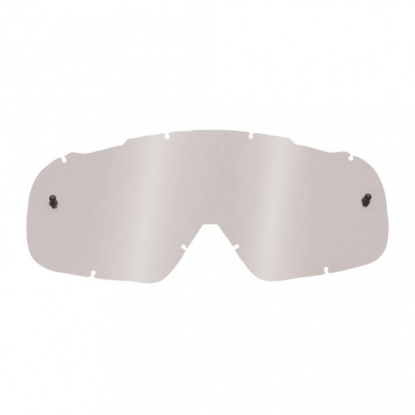 FOX Air Defence Google Replacement Lenses clear
