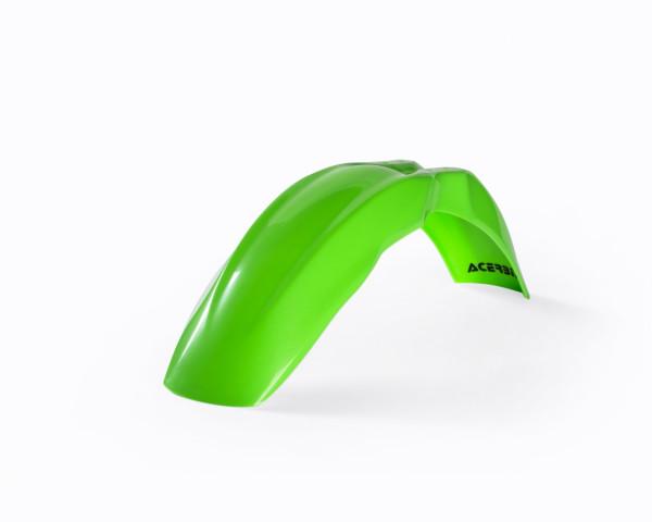 Acerbis Kotflügel vorne KX 65 00-19 RM 65 03-18 Grün 2