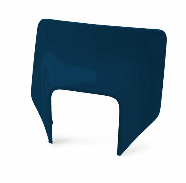 Acerbis Scheinwerfer-Maske FE/TE 17-19 Blau
