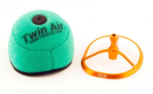 Twin Air Power Flow Kit