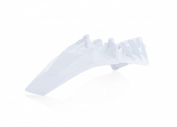 Acerbis Kotflügel hinten 85 18/ 20