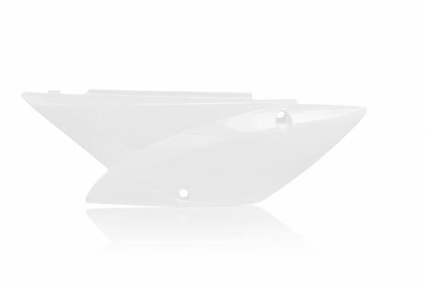 Acerbis Seitenverkleidung KLX 110 10-20
