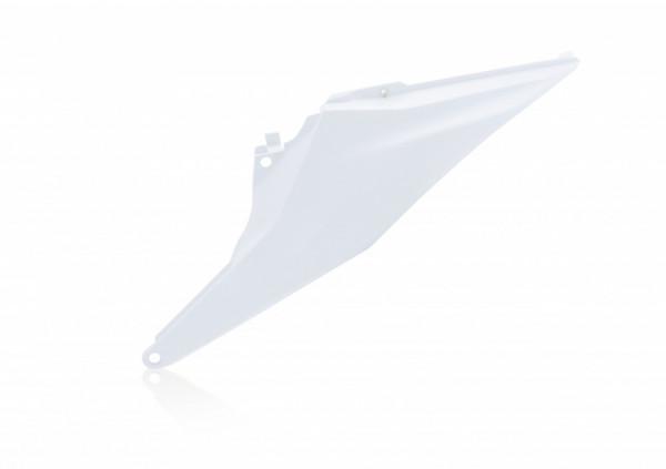 Acerbis Seitenverkleidung SX/SXF 19-20