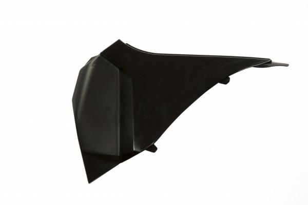 Acerbis Luftfilterabdeckung SX 11 Schwarz