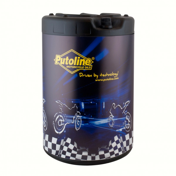 Putoline Coolant NF 20 L