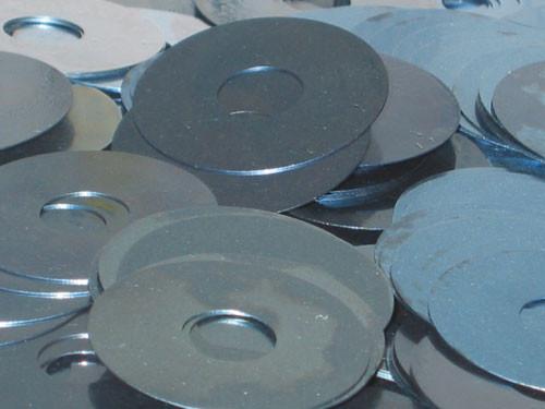 KYB 10x 9*24-0.203 normal valve, bag PRD