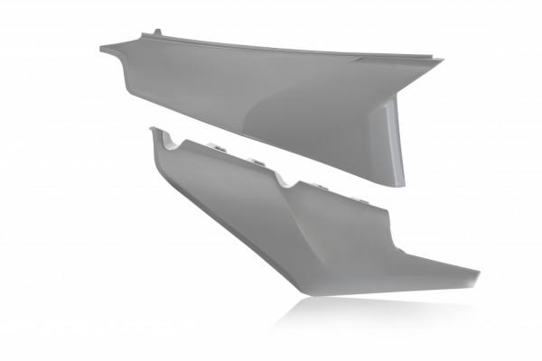 Acerbis Seitenverkleidung FC 250/350/450 TC 125/250 19 Grau