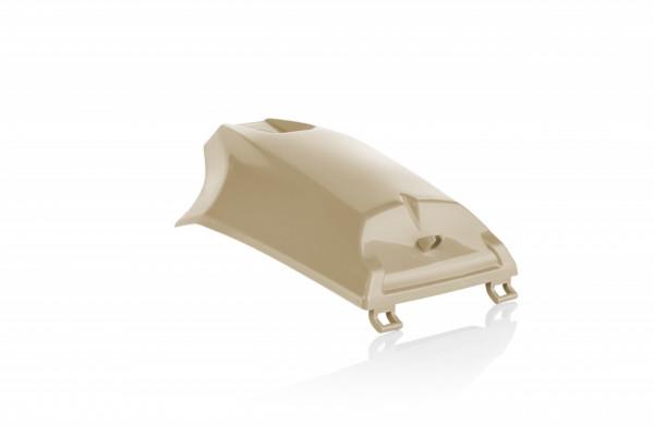 Acerbis Luftfilterabdeckung YZF 250 19-20