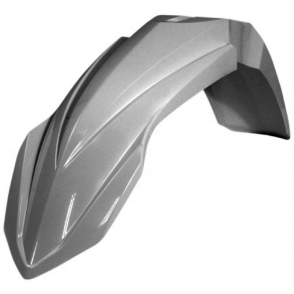 Acerbis Kotflügel vorne YZF250 10/18 + 450 10/17 + YZ 125-250 15/19