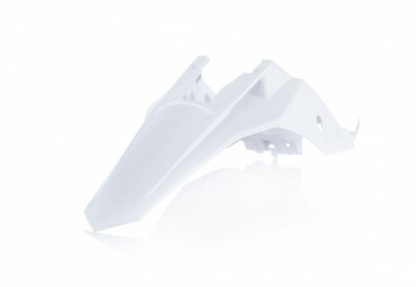 Acerbis Kotflügel hinten SX 65 16-20
