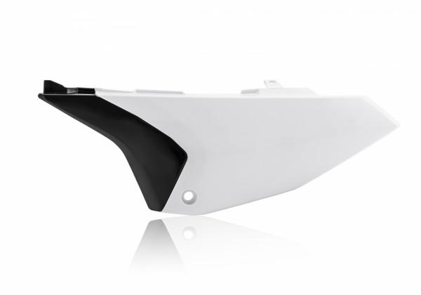 Acerbis Seitenverkleidung YZ 65 19-20