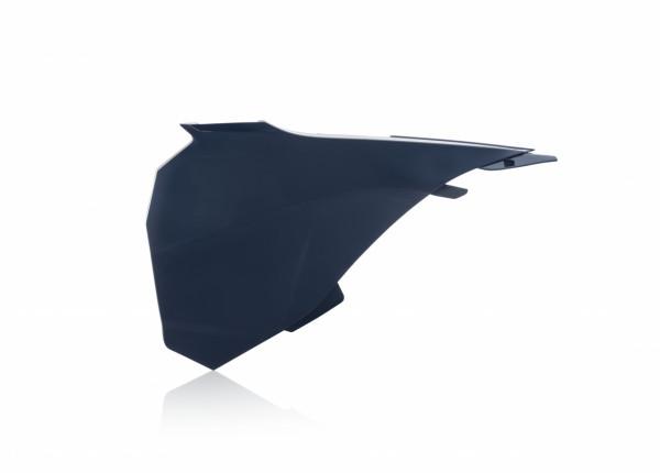 Acerbis Luftfilterabdeckung TC 85 14-17 Blau