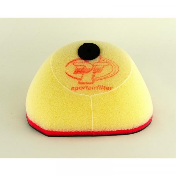 DT1 Luftfilter HUSABERG FE 450 570 09-12 not-oiled