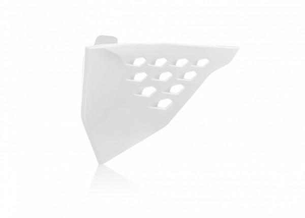 Acerbis Luftfilterabdeckung SX 19-20